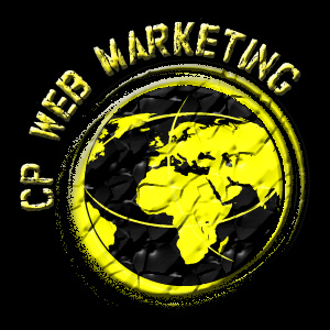 CP Web Marketing
